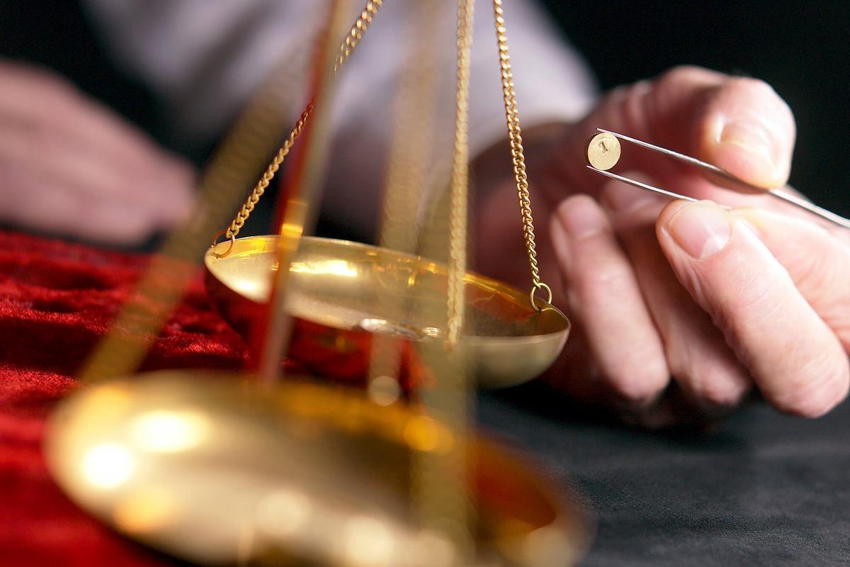 Le cout de l'avocat